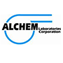 Alchem Pharmtech,Inc.