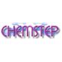 Chemstep