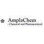Amplachem Inc