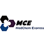 MedChemexpress LLC