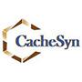 CacheSyn,Inc.